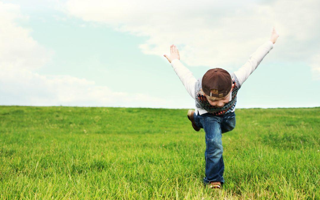 El TDAH puede esconder un problema visual no detectado