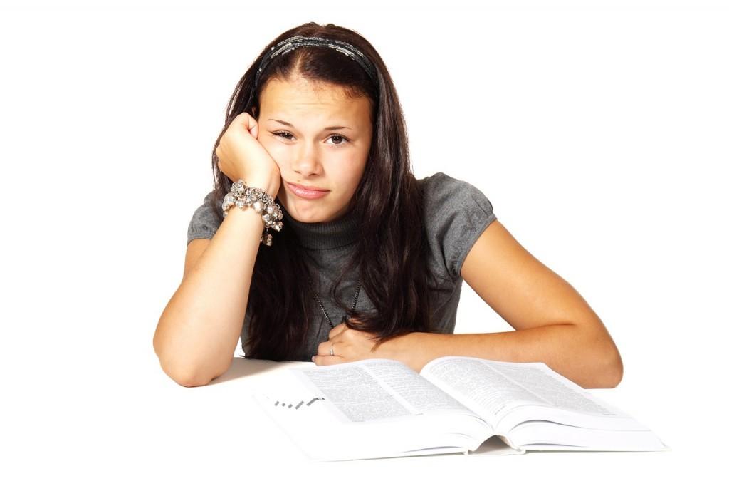 Aprendizaje en la adolescencia