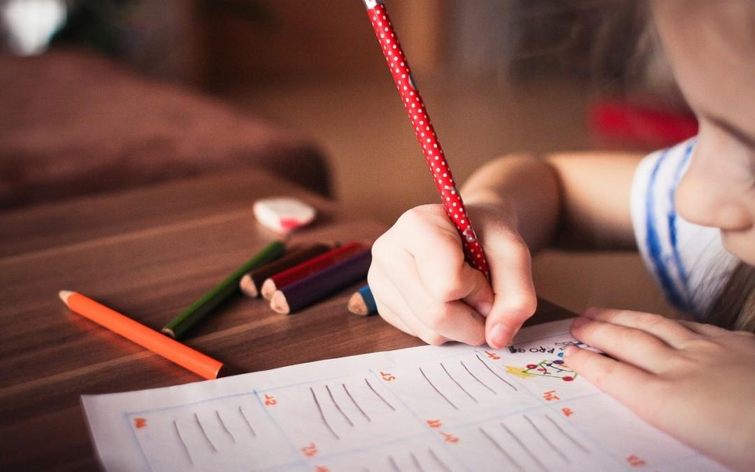 ¿Se puede evitar el fracaso escolar?