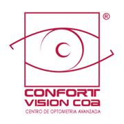 Logo-Confort-Vision