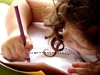 Hablando de problemas de aprendizaje y fracaso escolar: Interesante e importante, pero incompleto.