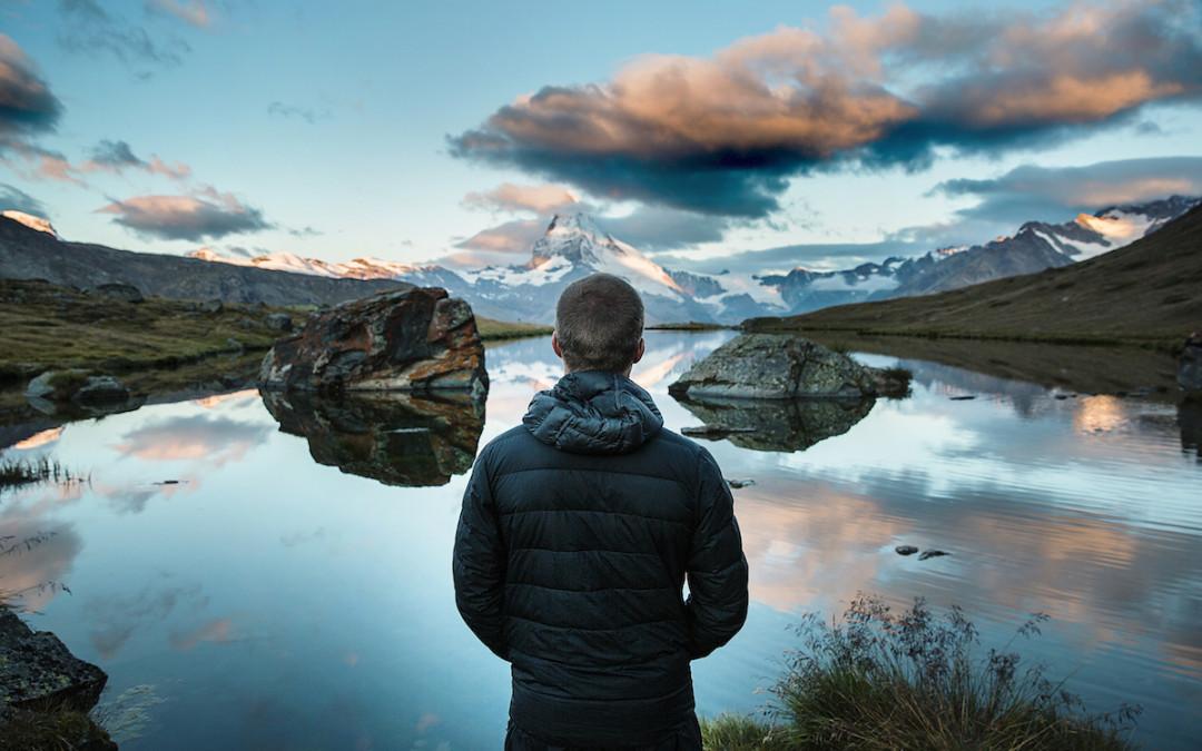 Cómo la terapia visual puede cambiar tu vida