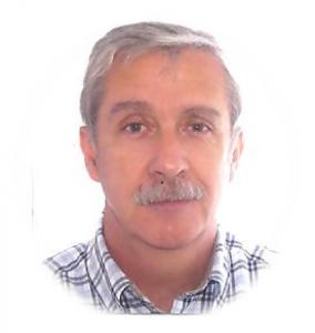 Dr. Jordi Catalán Balaguer