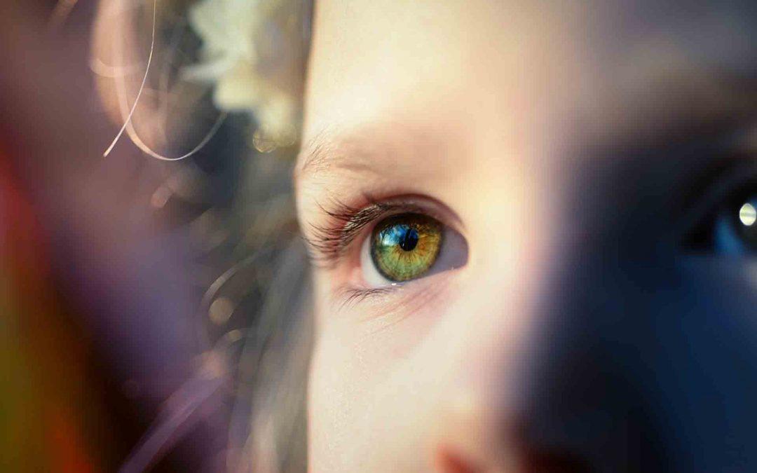 Optometría comportamental o cómo sacar más partido de tu capacidad visual