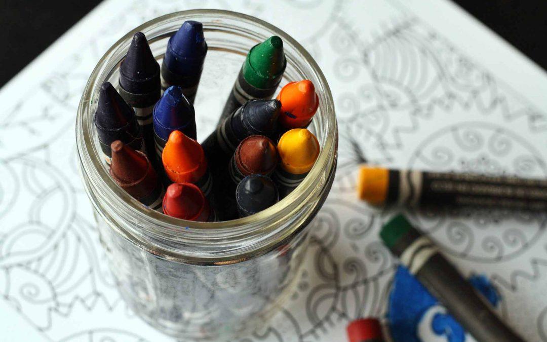 Fin del curso: ¿sabes todo lo necesario sobre miopía escolar?