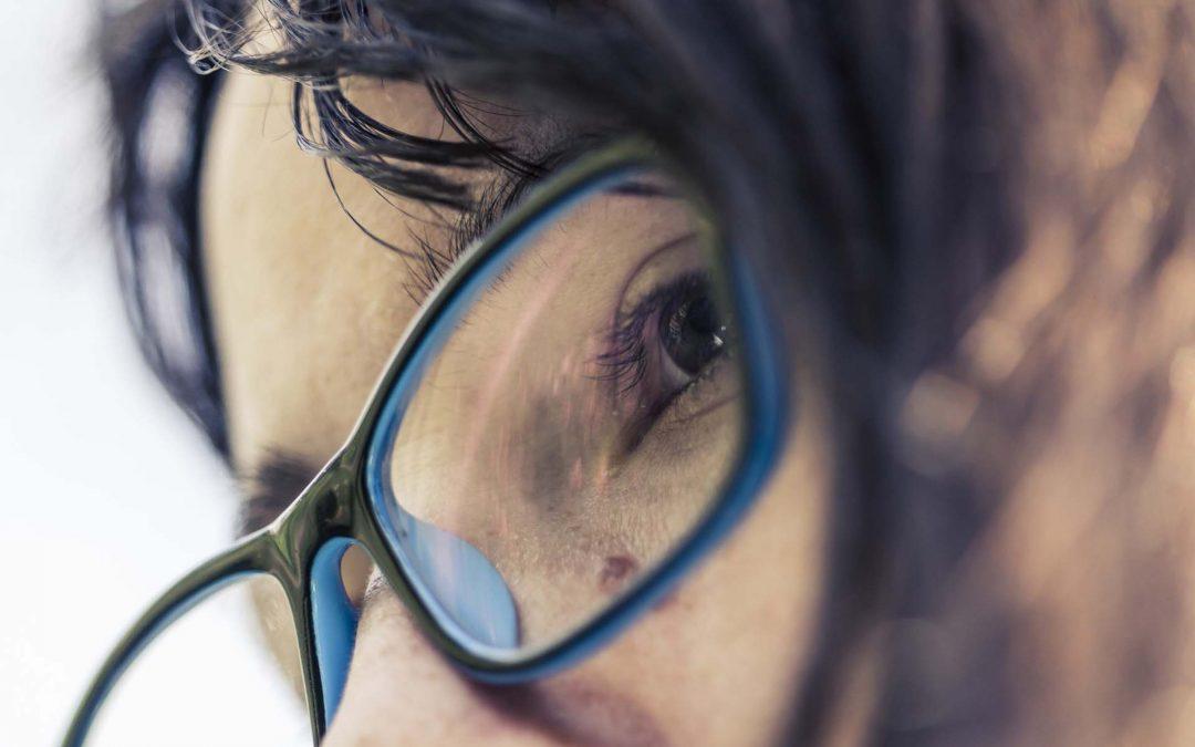 Miopía: la nueva epidemia mundial que ataca a nuestros jóvenes