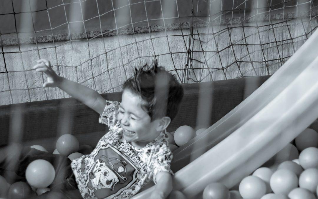Diez cosas que debes saber sobre la Orto-K y los niños
