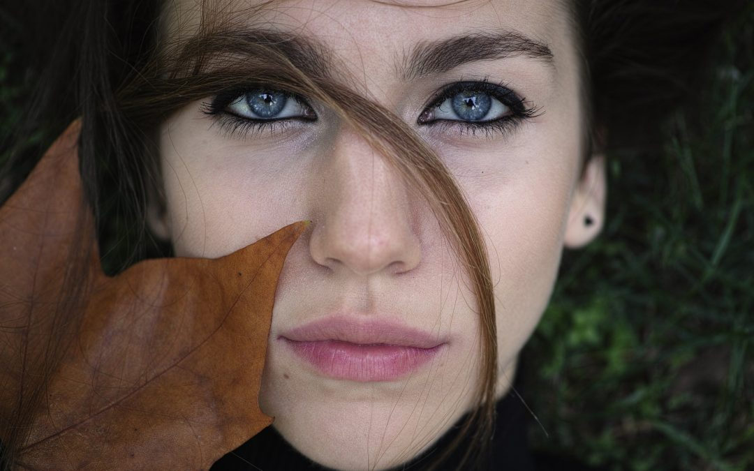 ¿Podemos recuperar un ojo vago en la edad adulta?