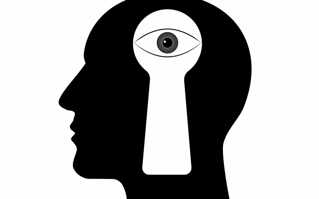 Siete problemas que se pueden tratar con terapia visual