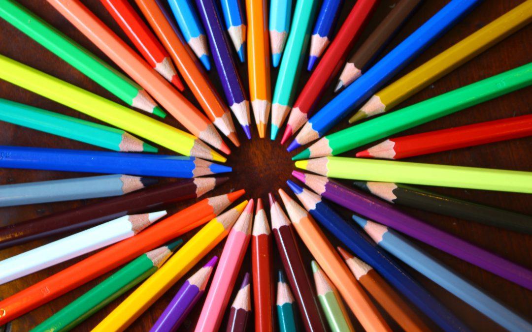 ¿Puede la visión ayudar al buen rendimiento escolar de los niños?