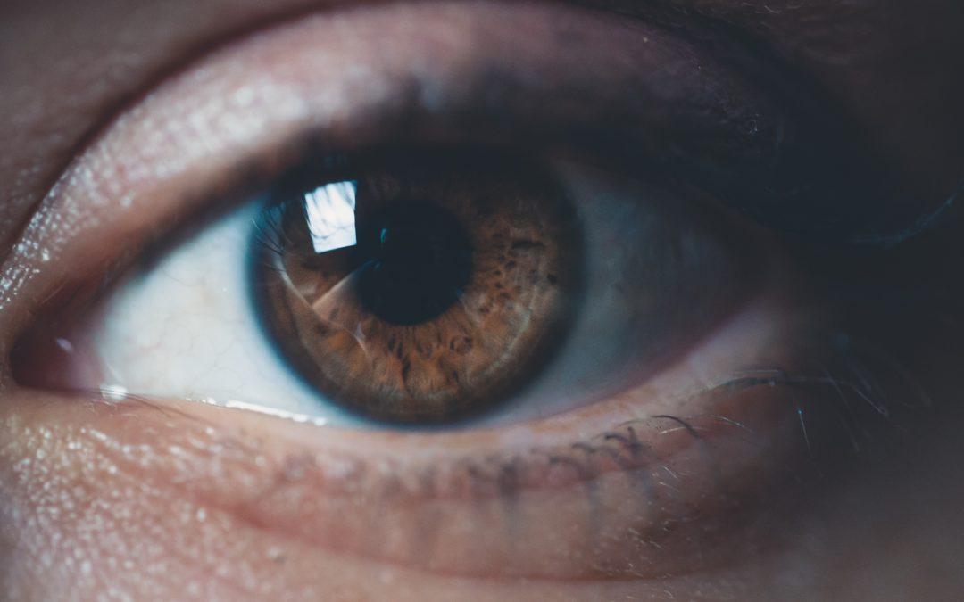 ¿Por qué usar lentillas progresivas?