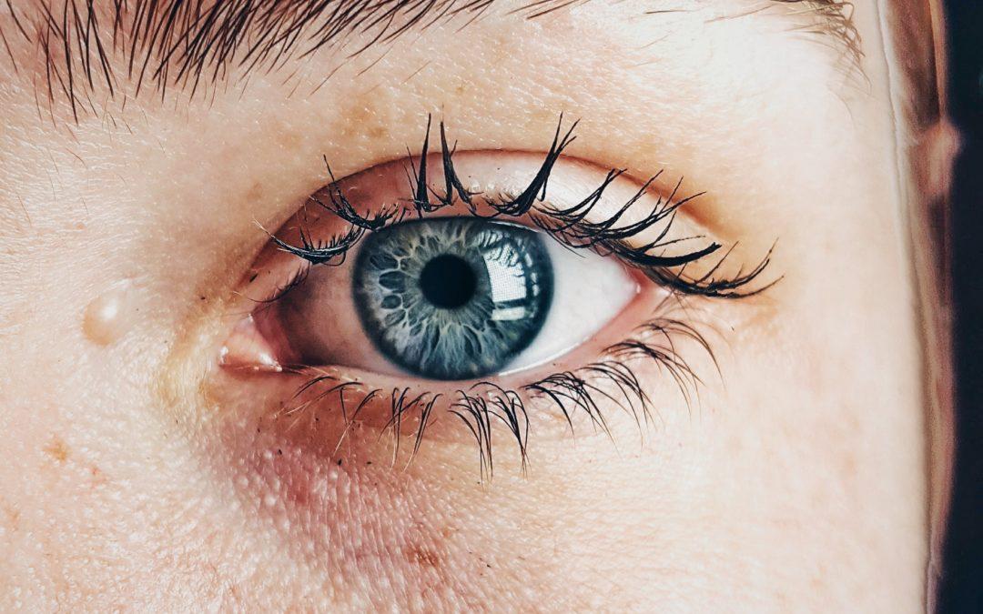 Mi hija ha superado sus problemas de binocularidad gracias a la terapia visual