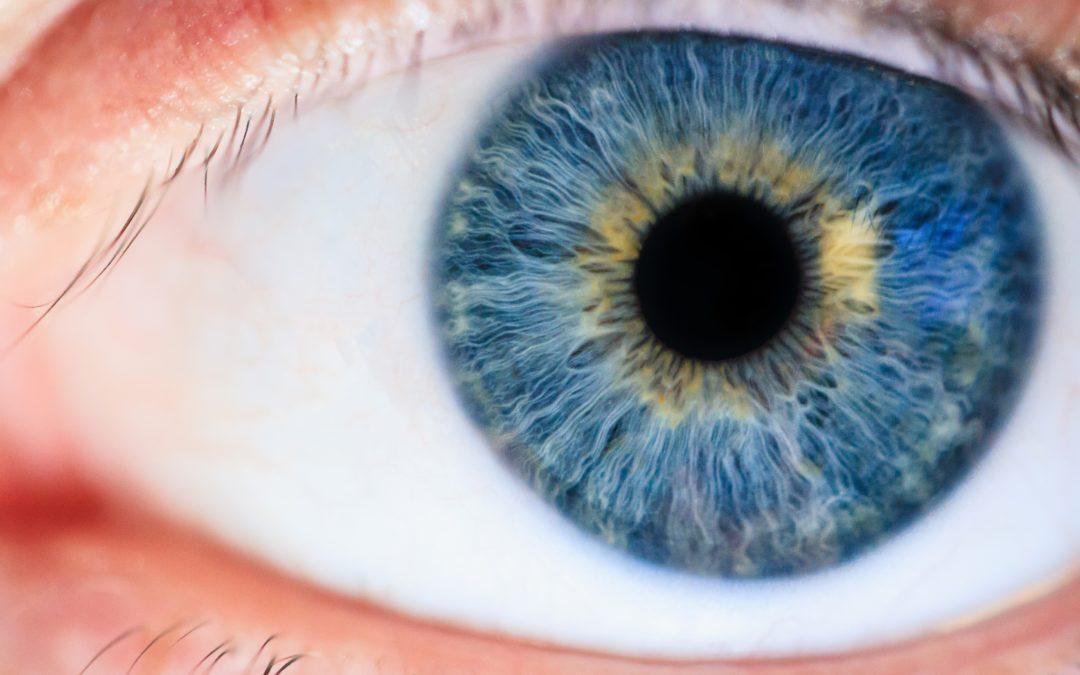 Propósitos de año nuevo para una mejor salud visual